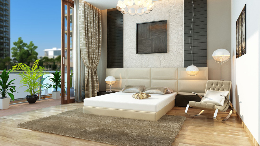 2bhk apartments in noida extension